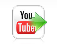 Free YouTube Tools