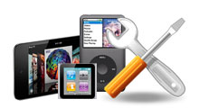 Xilisoft iPhone/iPad/iPod Manager, Transfer and …