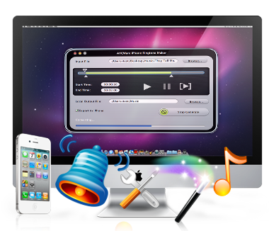 iphone ringtone maker online youtube