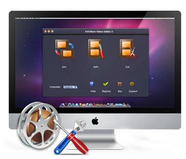 Video editor for mac video editing software for mac edit video video editor for mac video editing software for mac edit video on mac ccuart Gallery