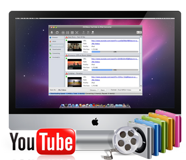 Youtube how to to video music download ipod from