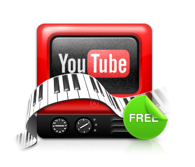 youtube-to-mp3-converter.png